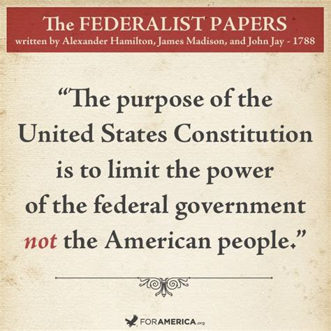 the of the constitution how the bill of rights became the bill of rights books quotes from the constitution about limited government
