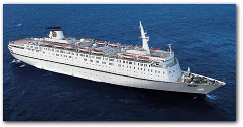 Melody Ss your favorite cruise mediterranean shipping cruises ss melody