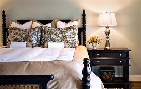 elegant bed linens decoist