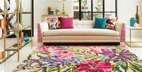 spotlight rugs for sale product spotlight harlequin adds four new designs to collection of contemporary rugs