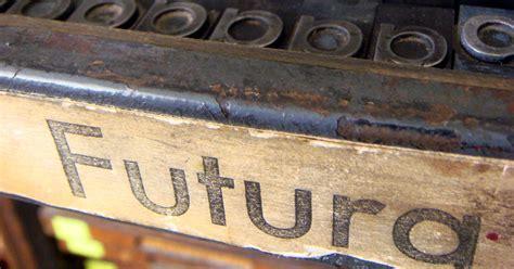 you futura fonts the mehallo beta part 25