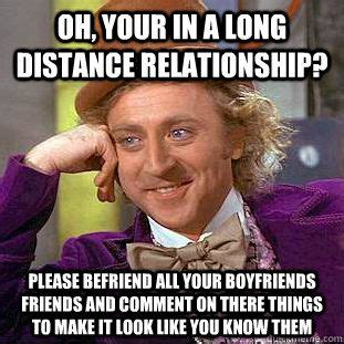 Distance Meme - 17 best images about long distance relationship on