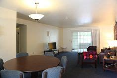 sonoma state rooms map of sonoma state cus click each link or