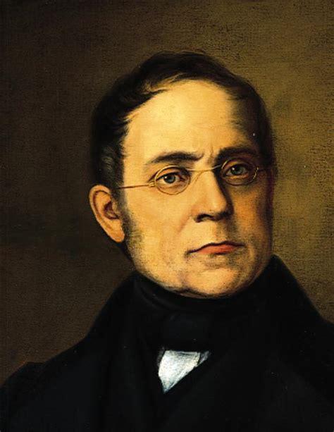 short biography for beethoven carl czerny composer arranger short biography