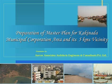 Smart City Kakinada Essay Writing by Kakinada Smart City Mp Presentation