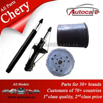 Spare Part Chery Qq chery qq spare parts shock absorber filters buy chery qq