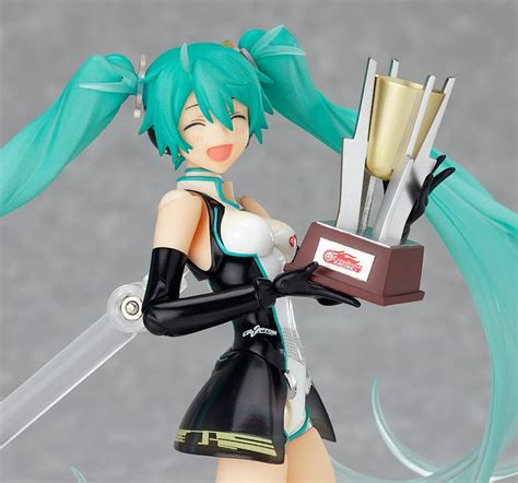 Figma Racing Miku 2011 Ver Returns figma racing miku 2011 ver returns ch 237 nh h 227 ng real