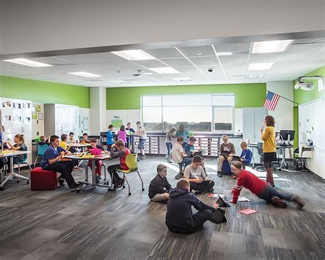 Modern Elementary Classroom Design www.pixshark.com Images Galleries With A Bite!