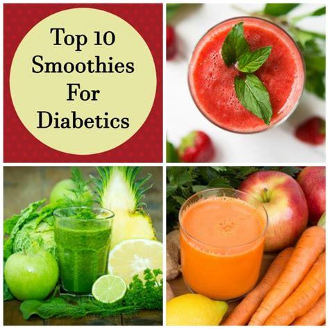 fruit for diabetics 10 delicious smoothies for diabetics all nutribullet recipes