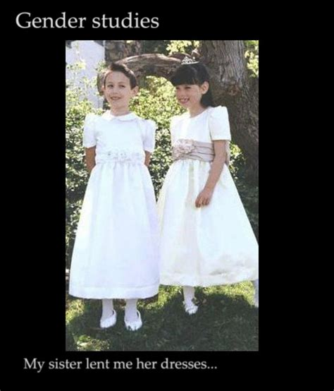 nice ruffled dresses on those 2 boys they must have a big sister 89 best images about annabelles favorites on pinterest