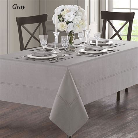 Waterford Table Linens by Corra Table Linens From Waterford Linens
