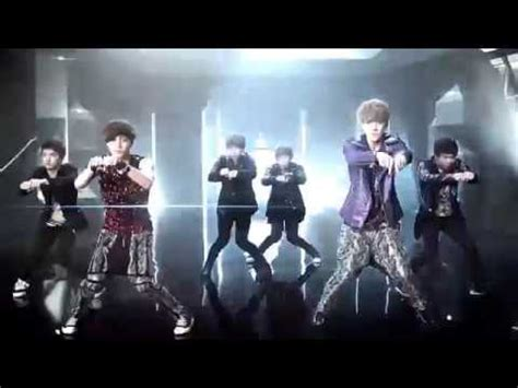 Power By Exo Mp3 Download | download exo k power mv hd 3gp mp4 mp3 flv webm full hd
