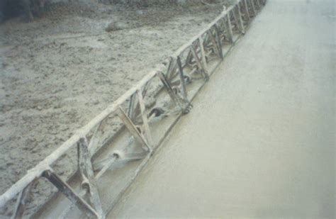 Concrete Truss Screed kzp55 concrete vibratory truss screed china mainland other construction machinery