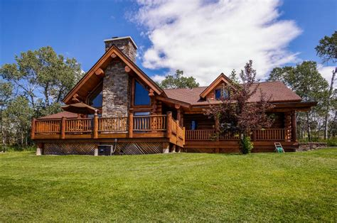 Lake Fork Cabin Rentals by Lake Fork Lodge 2 Bd Vacation Rental In Mccall Id Vacasa