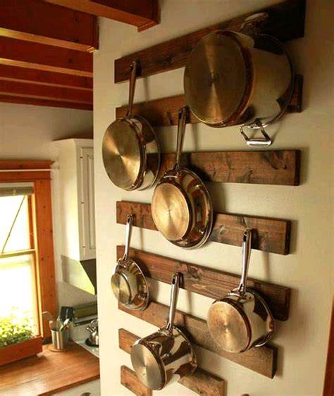 upcycled kitchen ideas dishfunctional designs amazing upcycled ideas for your