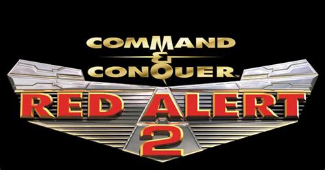 ra2 full version download red alert 2 full version pc game free download games