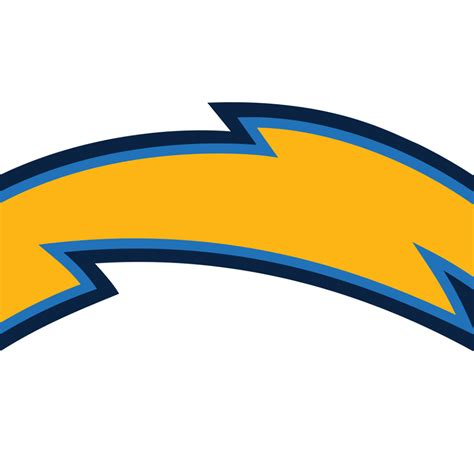 san diego chargers radio san diego chargers vs kansas city chiefs january 1 2017