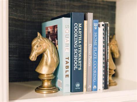 interior design 101 books diy bookshelf ideas hgtv
