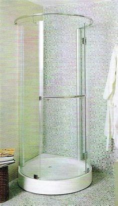 circular shower corner shower stall units shower enclosures verona
