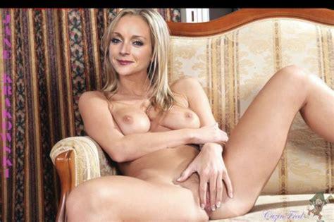 Jane Krakowski Celeb Nudes Leaked Celebrity Nude Photos