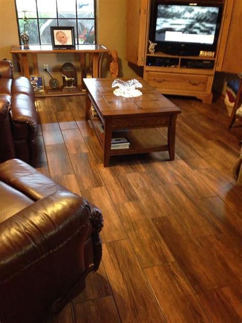 acadian flooring houses flooring picture ideas blogule