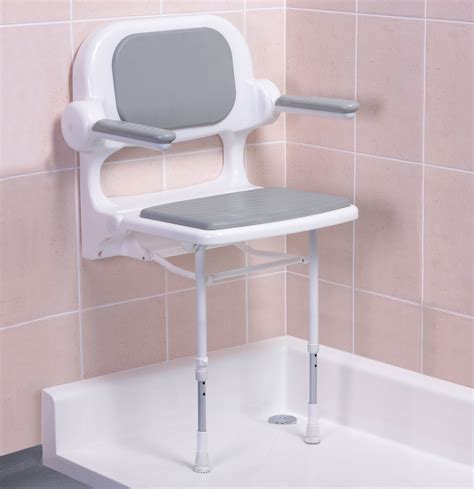 bath shower seats disabled bath aids uk