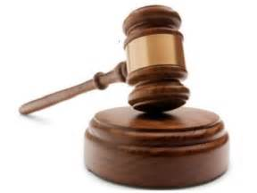Bench Court Definition Judicial Administration United States Courts