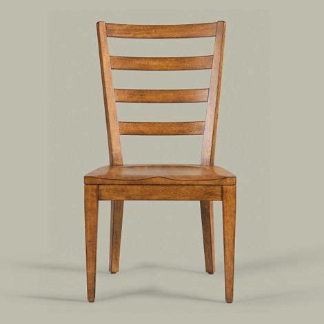 Ethan Allen Dining Chair 279 Ethanallen Blair Side Chair Ethan Allen Furniture Interior Design