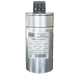 filled capacitor polarity filled capacitor manufacturers 28 images faston terminal capacitor images buy faston