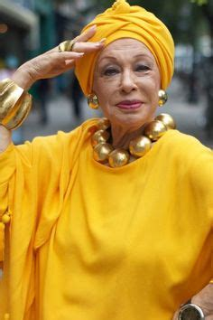 31 best older women fashion icons images advanced style
