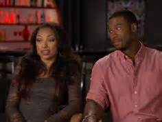 ahsha hayes and german jelena howard and terrence hit the floor on vh 1 pinterest hit the