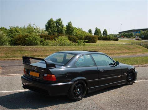 bmw e36 m3 track car e36 m3 track car