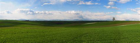 thessaly plain a photo from larisa thessaly trekearth