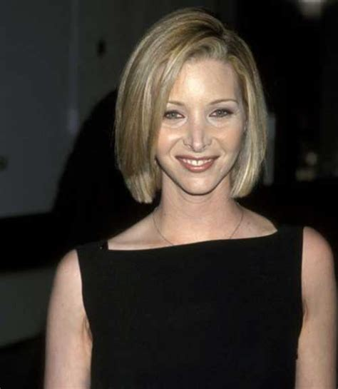 Kudrow Hairstyles by 30 New Bob Haircuts Hairstyles