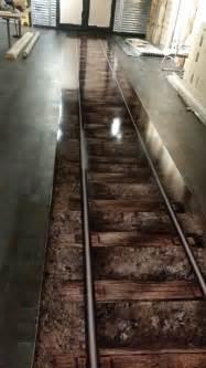 epoxy resin flooring poured resin floors in london uk