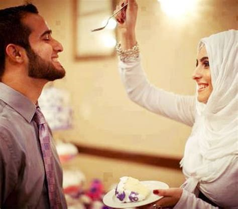 wallpaper couple islamic couple love wallpapers romantic couples wallpapers cute