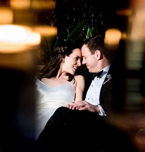 photography johanna h studios contemporary wedding photography austin wedding photographers cory ryan photography