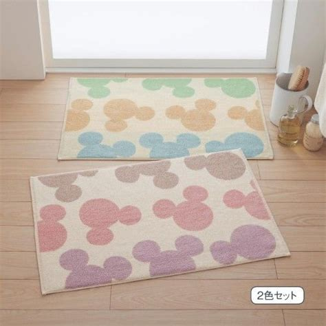 Disney Kitchen Rug 1594 Best Mickey Mouse Images On Disney House Kitchens And Disney Cruise Plan