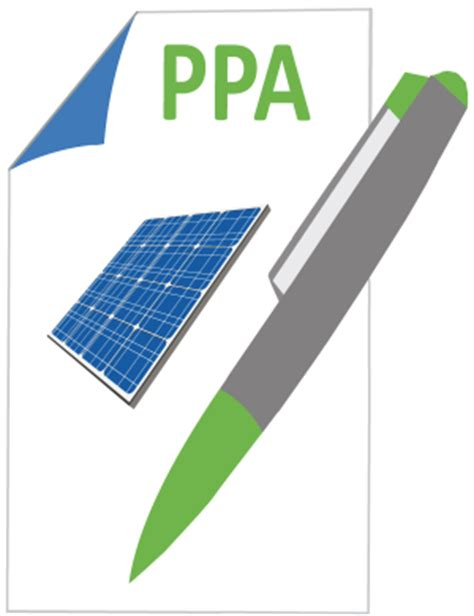 power purchase agreement what is a solar power purchase agreement ppa solar