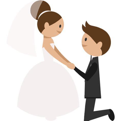 Wedding Icon by Wedding Free Icons