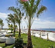 hoteles baratos en malaga chollos en la costa del sol