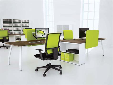 Cool Things For Office Desk Cool Office Desks Buybrinkhomes
