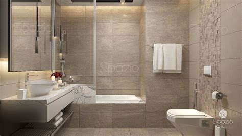 apartment bathroom designs modern apartment interior design in dubai spazio