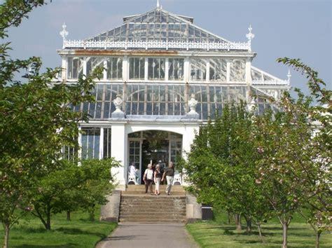 botanical garden kew 113 best royal botanic gardens kew images on