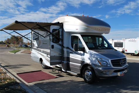 100  [ Itasca Rv Floor Plans ]   100 Class A Motorhome With Bunks Rv Rentals Rv Dealership,100