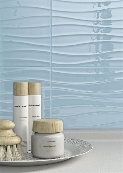 rivestimenti piastrelle piastrelle per rivestimenti cucina bagno doccia marazzi