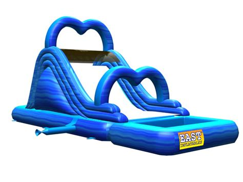 cheap inflatable water slide buy inflatable slide for sale