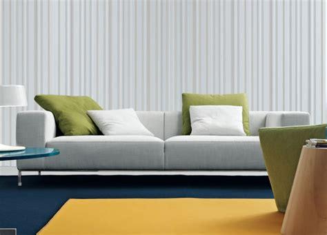 martin plus sofa sofas go modern furniture
