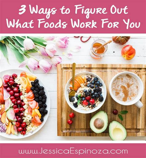 Ways To Tell If Your Diet Is Working by Easy Recipes Simple Recipes Done In 30 Minutes Or Less