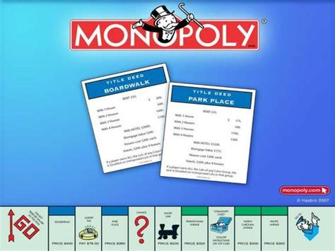 wallpaper board game board games images monopoly wallpaper hd wallpaper and